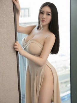 Yumi - Escort Isabella | Girl in Dubai