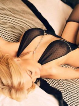 Escort in Amsterdam - Call girls Amsterdam
