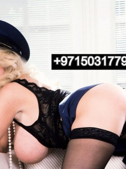 viya - Escort Callgirls in Dubai | Girl in Dubai