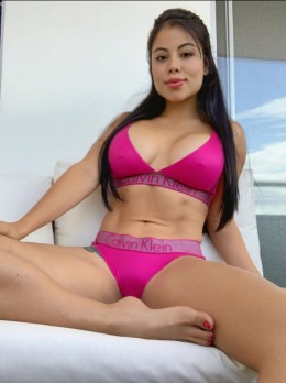 Bianca - Escort karel | Girl in Amsterdam