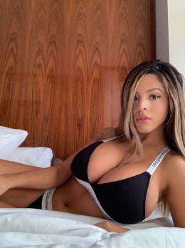 Stella - Escort karel | Girl in Amsterdam