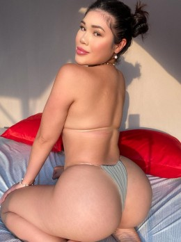 Celine1 - New escort and girls in Amsterdam