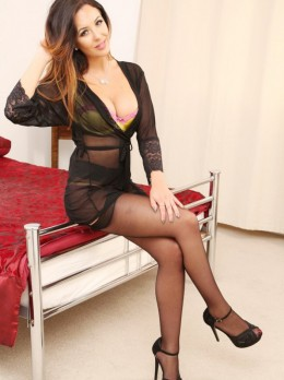 Escort girls Amsterdam - Escort Escort Amsterdam | Girl in Amsterdam