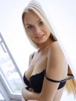 Escorts Amsterdam - Escort Call girls Amsterdam | Girl in Amsterdam