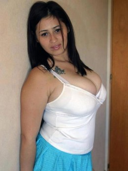 Escorts in Amsterdam - Escort Amsterdam Escorts | Girl in Amsterdam